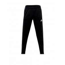 ADIDAS Core 18 Pants Junior Black