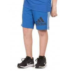 ADIDAS Must Haves Shorts Blue