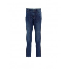NAME IT Baggy Fit Sweat Denim Jeans