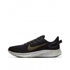 NIКЕ Run All Day 2 Special Edition Black