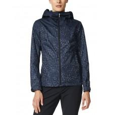 ADIDAS Terrex Outdoor Printed Jacket