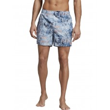 ADIDAS Parley Swim Shorts Blue