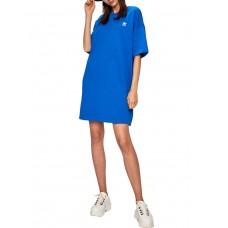 ADIDAS Originals Trefoil Dress Blue