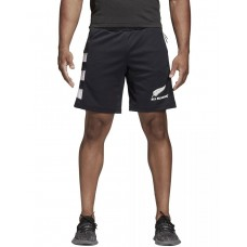ADIDAS All Blacks Shorts Carbon