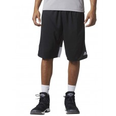 ADIDAS Crazy Explosive Shorts Black