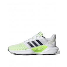 ADIDAS Ventice Sneakers White