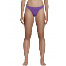 ADIDAS Pro Solid Bottoms Purple