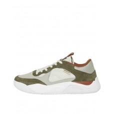 SUPRA Pecos Sneakers Green