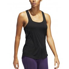 ADIDAS Own the Run Tank Top Black