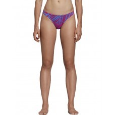 ADIDAS Pro Graphic Bottoms Trublu