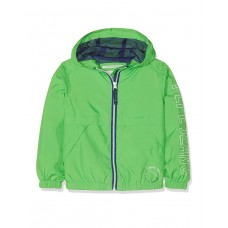 PEPE JEANS Axel Jacket Green