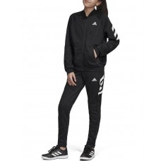 ADIDAS Xfg Track Suit Black