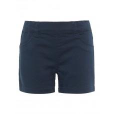 NAME IT Slim Fit Shorts Navy