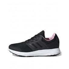 ADIDAS Galaxy 4 Sneakers Black