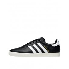 ADIDAS Originals 350 Black