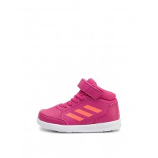 ADIDAS AltaSport Mid Pink