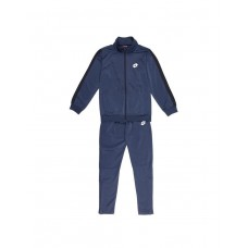 LOTTO Derrel Tracksuit Navy