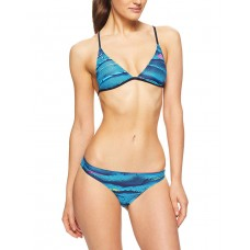 ADIDAS Bikini Set Beach Wear