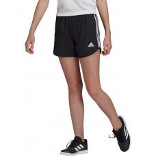 ADIDAS Equipment Long Shorts Black