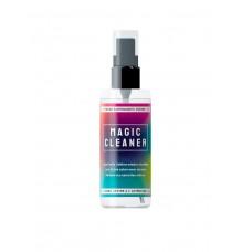 BAMA Magic Cleaner Spray