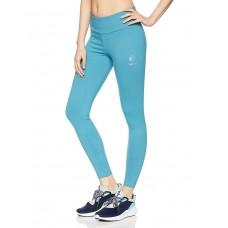 REEBOK Classics Graphic Leggings Blue