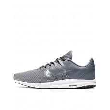 NIKE Downshifter 9 Grey