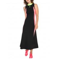 ADIDAS Originals AA-42 Dress Black