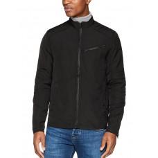 JACK i JONES Portland Jacket Black