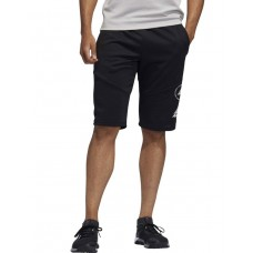 ADIDAS Moto Shorts Black