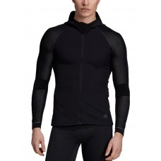 ADIDAS PHX II M Jacket Black