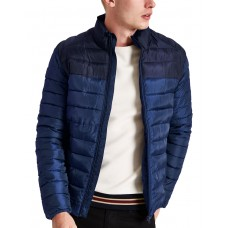ONLY i SONS Buffer Jacket Blue