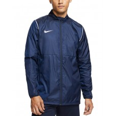 NIKE Repel Woven Jacket Navy