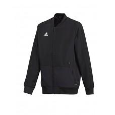 ADIDAS Condivo Presentation Jacket Black