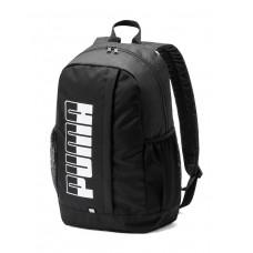 PUMA Plus BackPack II Black