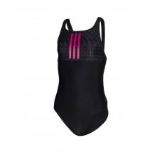 ADIDAS Galliva Swim Suit Black