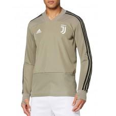 ADIDAS Juventus Training Top Kaki