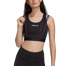 ADIDAS Originals Bra Top Black