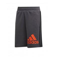 ADIDAS Must Haves Shorts Shorts Grey
