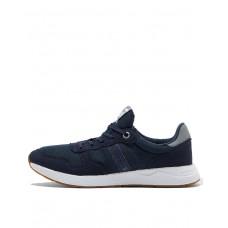 JACK i JONES Hoxley Sneakers Navy