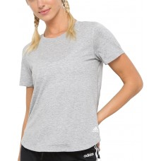 ADIDAS Adaptable Lenght Tee Grey