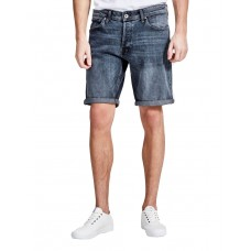 JACK i JONES Rick Original Denim Shorts