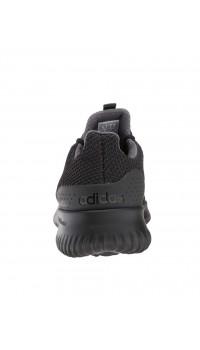 ADIDAS Cloudfoam Ultimate All Black