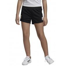 ADIDAS Cool Shorts Black