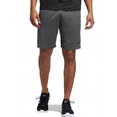 ADIDAS M Pl Pes Shorts Grey
