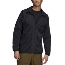 ADIDAS PT3 Track Jacket Black