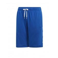 ADIDAS Kids Sid Shorts Blue