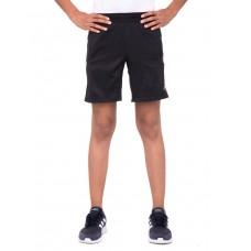 ADIDAS Parley Shorts Black