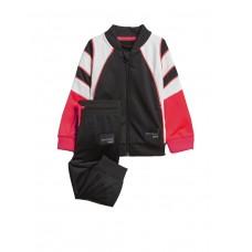 ADIDAS Eqt Track Suit Black