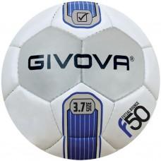 Топка за Футзал GIVOVA Futsal Bounce F50 0230