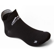 Детски Чорапи MORE MILE Performance Running Socklet